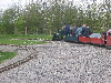 Eastleigh Lakeside Railway - IMG_0887.JPG