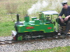 Eastleigh Lakeside Railway - IMG_0888.JPG